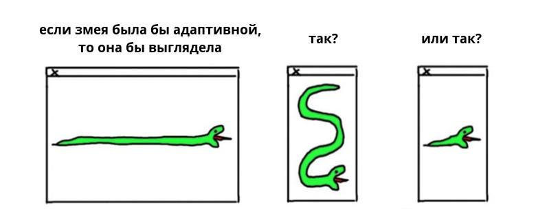 [Перевод] Унифицированный язык стилей