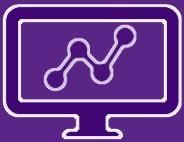 Автоматизация IP-сети. Часть3 – Мониторинг TCP аномалий
