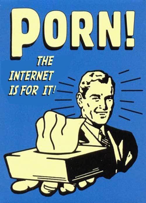 Порно обмен партнерами фото