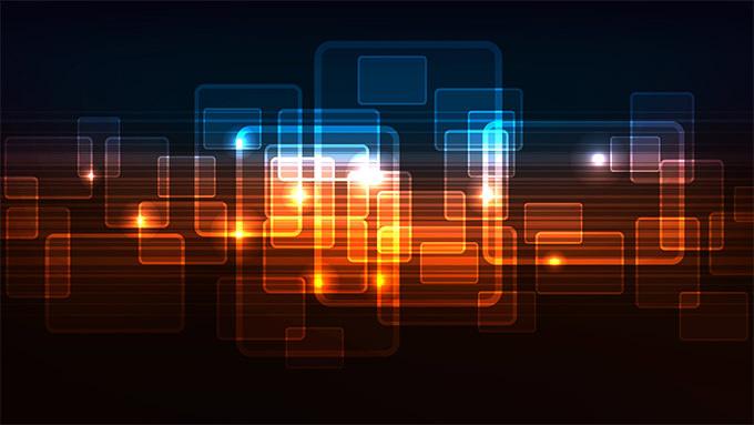 Смарт-контракты. Часть 3. Основа цифровой юрисдикции
