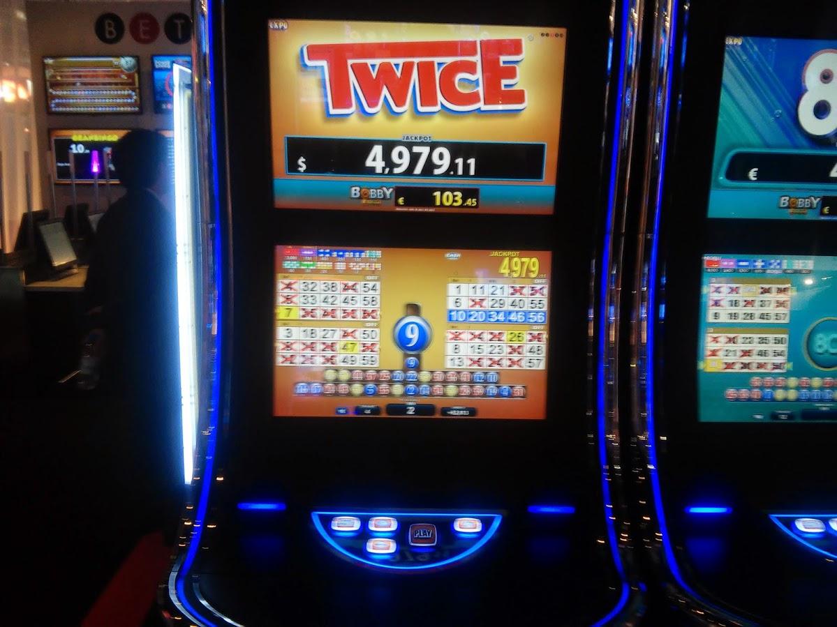 gaminators игровые аппараты на деньги
