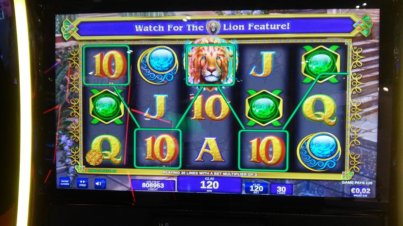 Как развести игровые аппараты игровые автоматы с хорошей репутацией играть бесплатно