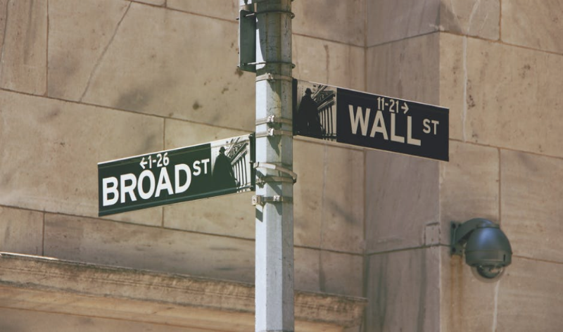 Moneyball на бирже: как новые технологии меняют не только трейдинг, но и работу хедж-фондов