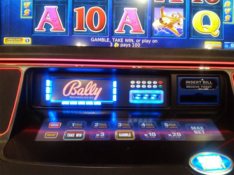 игровые сдам в автоматы вашу лицензию под аренду