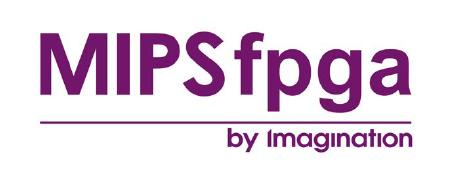 MIPSfpga – практический опыт