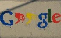 Компания Google больше не будет просматривать почту пользователей