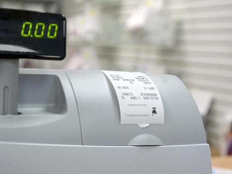 Как «Пилот» модернизировал фискальный регистратор в ККТ Fujitsu