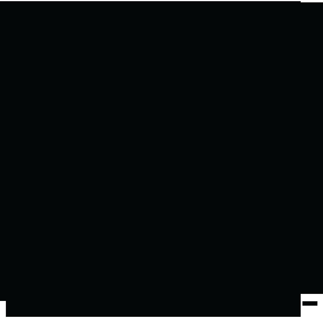 Музей,SkyWay,имена инвесторов,буква А