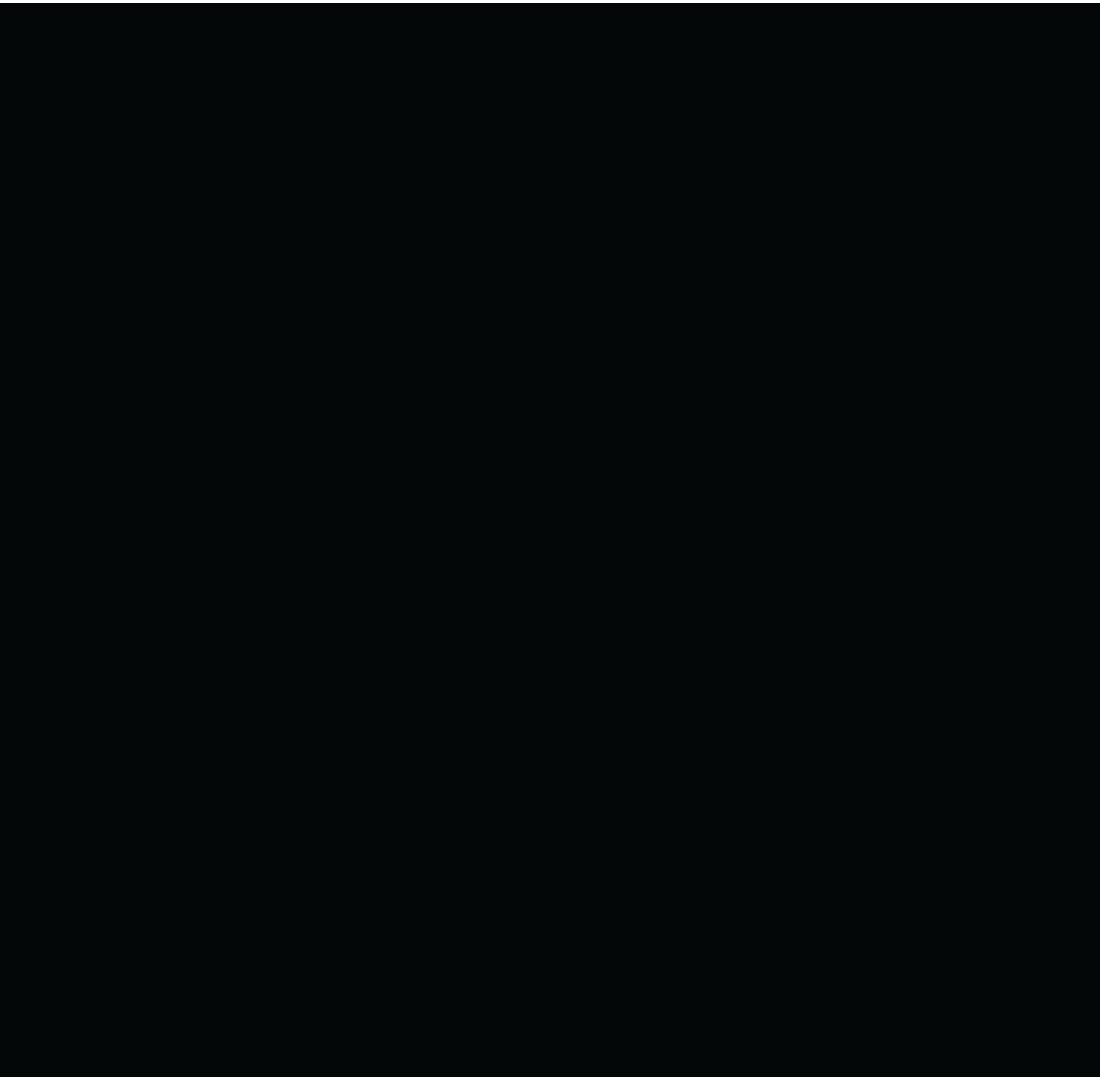 Музей SkyWay: Имена на букву «Y»