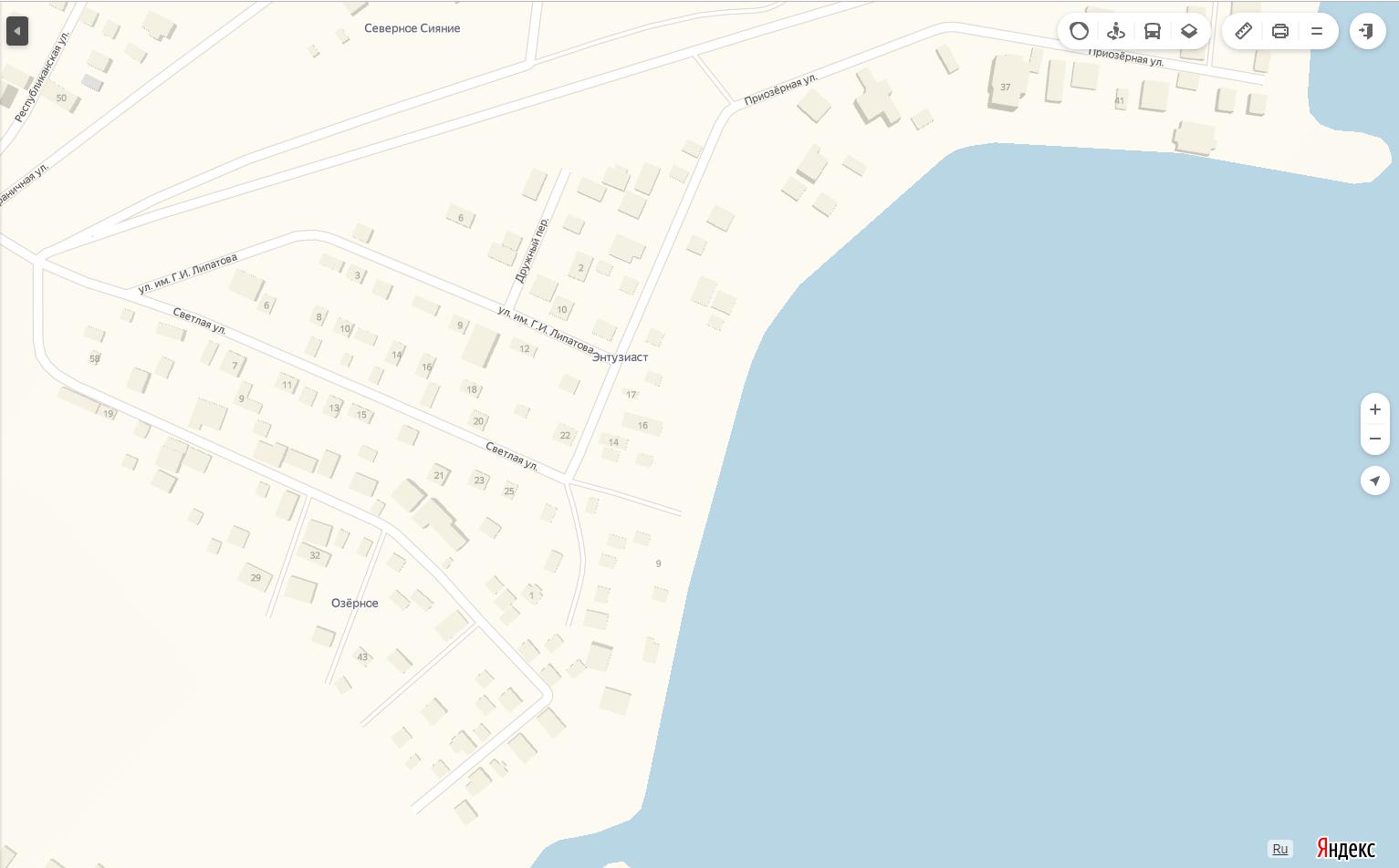 google maps или яндекс карты 2020 страховая компания возрождение кредит