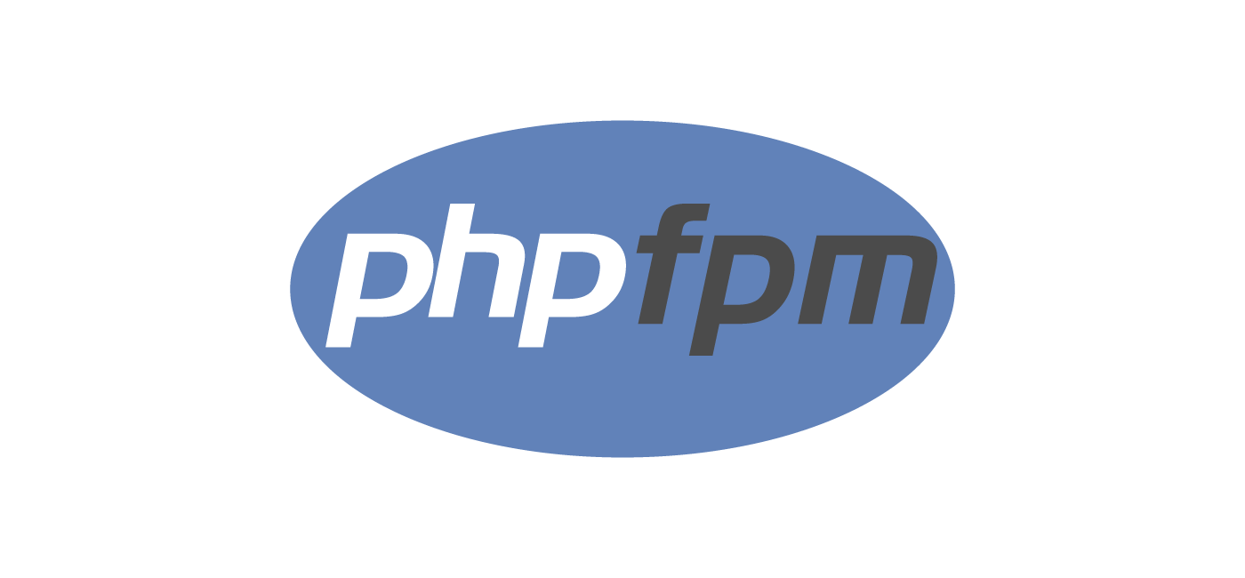 [Перевод] Настройка PHP-FPM: используем pm static для максимальной производительности
