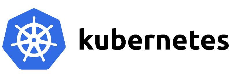 [Перевод] Что происходит в Kubernetes при запуске kubectl run? Часть 2