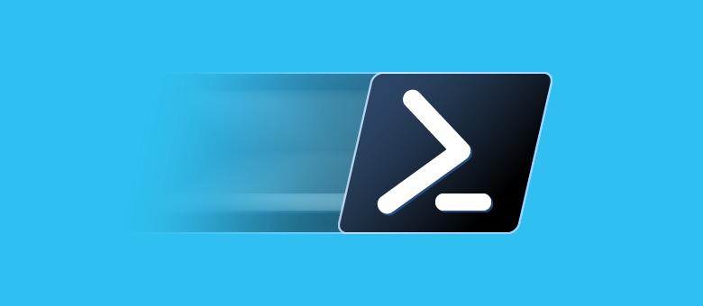 Что такое Windows PowerShell и с чем его едят? Часть 3: передача параметров в скрипты и функции, создание командлетов