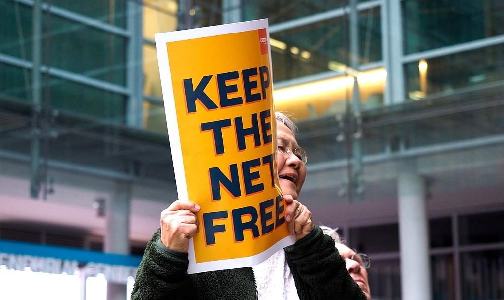 Главное о битве за сетевой нейтралитет в США — хронология событий и текущее положение вещей