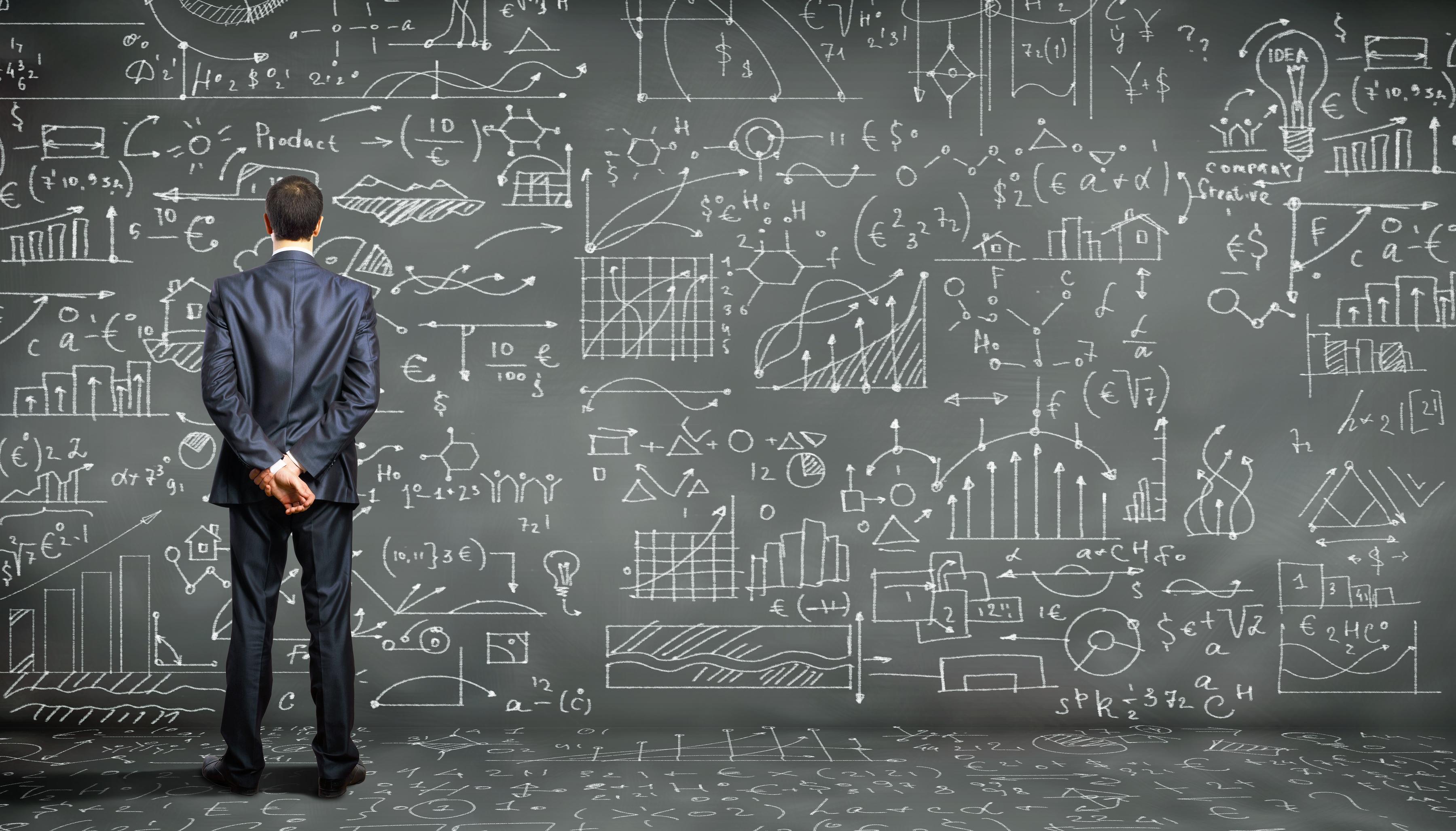 Исследование: более 400 крупных популярных сайтов записывают пользовательские сессии