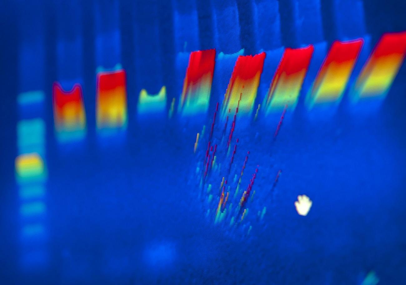 Обсуждение: станут ли ДНК-хранилища массовыми