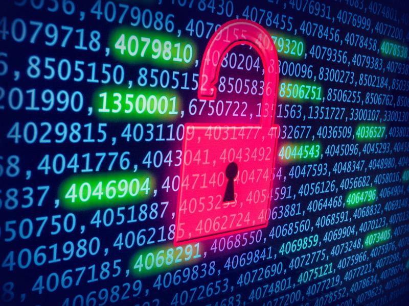 [recovery mode] Авторизация с помощью сертификата ssl на nginx + Let's Encrypt