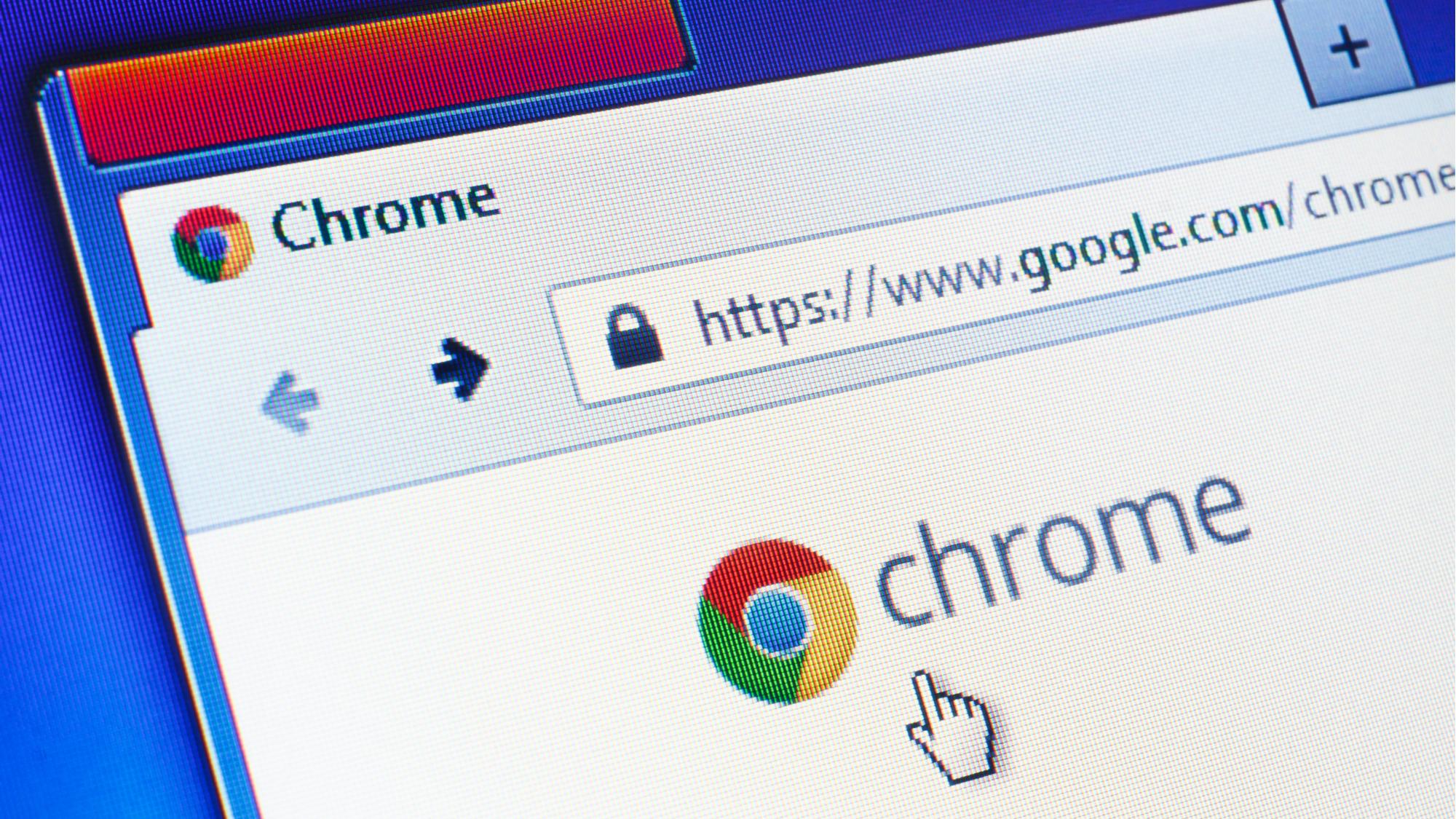 Создатели вредоносного ПО научились обходить улучшенное шифрование паролей в Chrome 80
