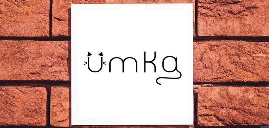 Umka. Жизнь статической типизации в скриптовом языке