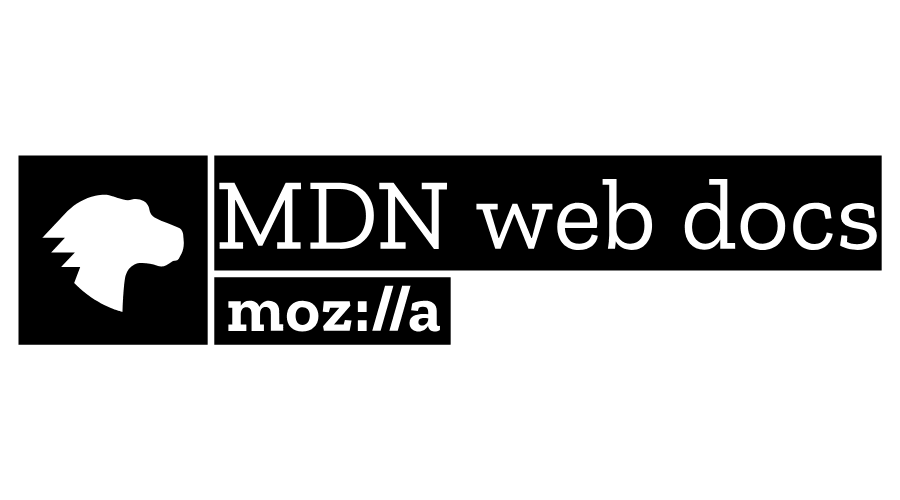 Mozilla пытается переложить на сообщество поддержку проекта MDN после массового увольнения сотрудников