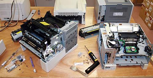 Внешние ИТ-услуги: «а мы раньше и так работали»