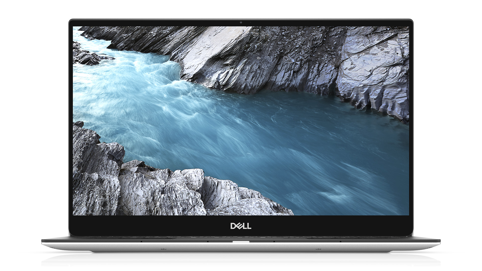 Dell и Alienware на CES 2019: гайд по всем основным новинкам