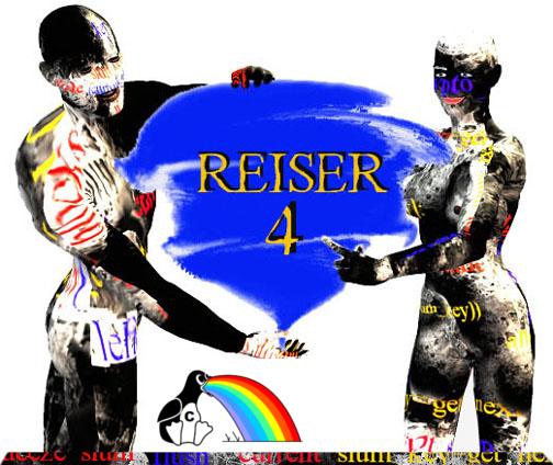 Проверка кода Reiser4 статическим анализатором PVS-Studio
