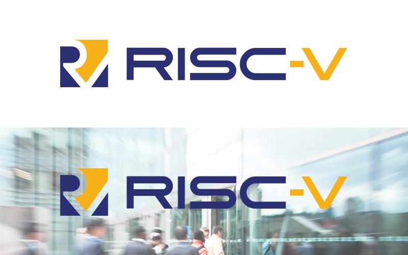 Как я пришел к формальной спецификации RISC-V процессора на F#