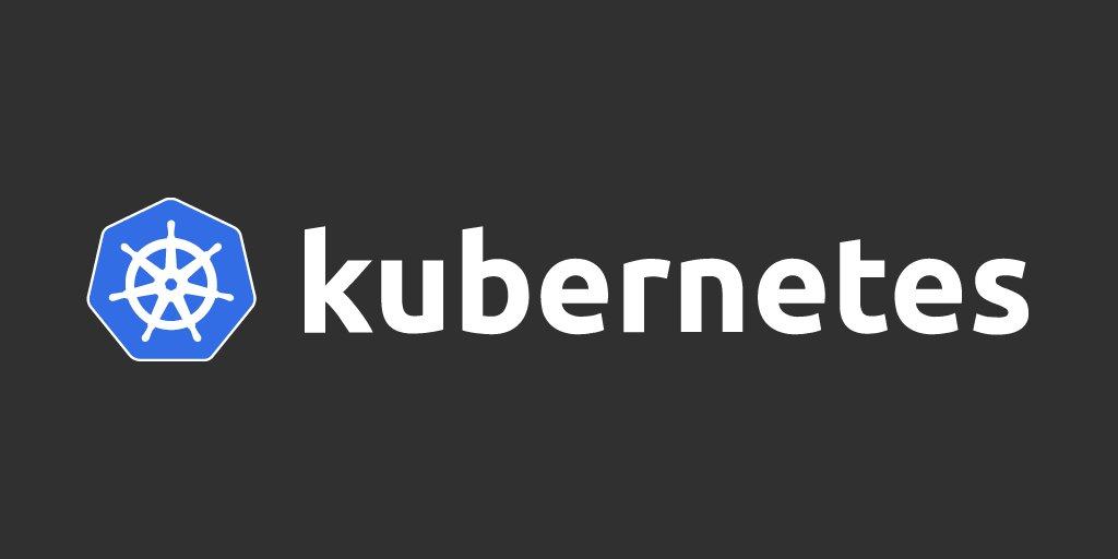 Kubernetes: почему так важно настроить управление ресурсами системы?