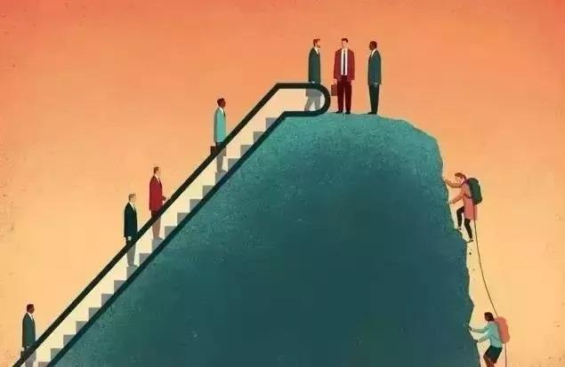 [Из песочницы] Как я не стал программистом в 35 лет