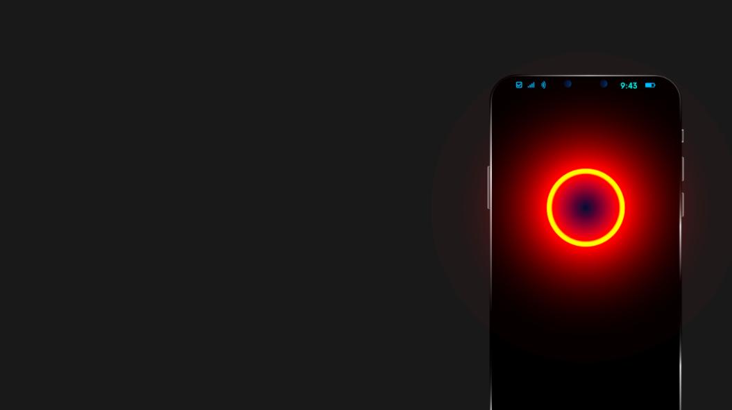 Зона доступа 30 способов, которые позволят разблокировать любой смартфон. Часть 1