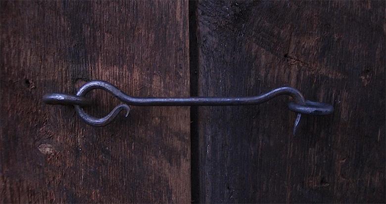 Защита целостности кода с помощью PGP. Часть 2. Создание мастер-ключа