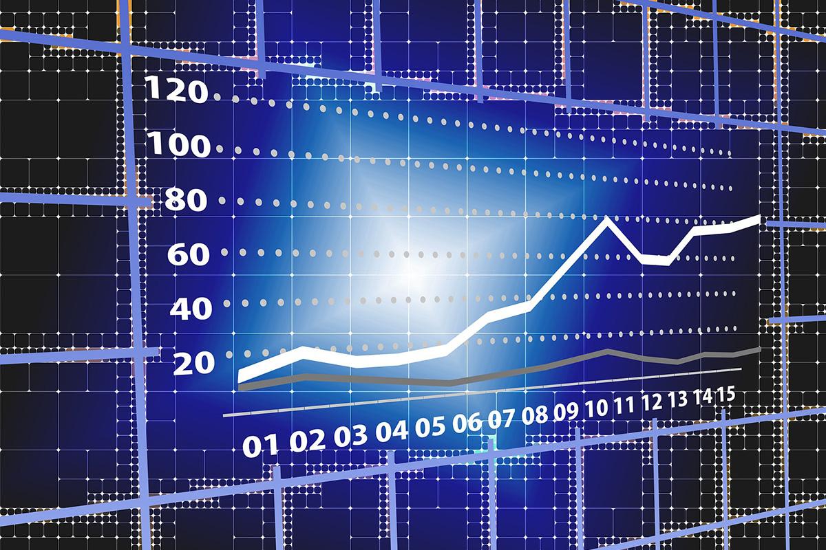 Создаем настраиваемые отчеты для оператора Metering