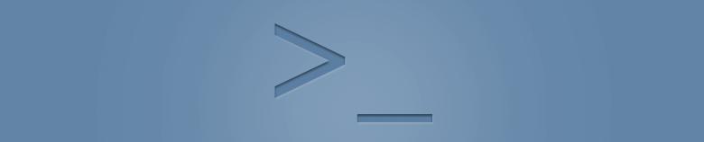 [Перевод] Статический анализатор ShellCheck и улучшение качества скриптов в Linux и Unix