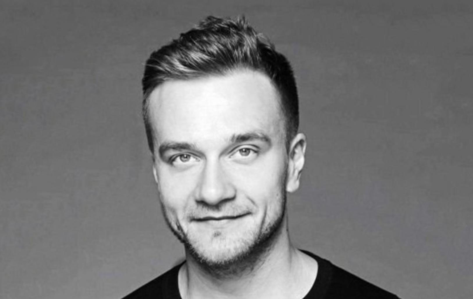 Дмитрий Мацкевич, Dbrain: опредпринимательстве как психическом отклонении, ИИ и эмоциональной безопасности