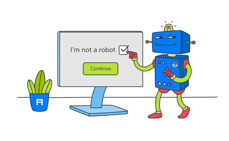 Google заявляет, что «reCAPTCHA» не злоупотребляет данными о пользователях. Стоит ли этому верить?