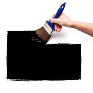 [Из песочницы] Что такое чёрный пиар и как ему противостоять