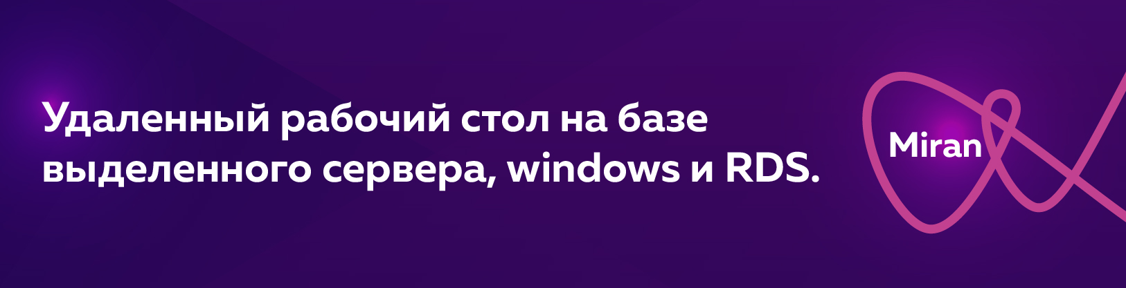 ssl - Ошибка сертификата при открытии сайта с уcтройства Android - Stack Overflow на русском