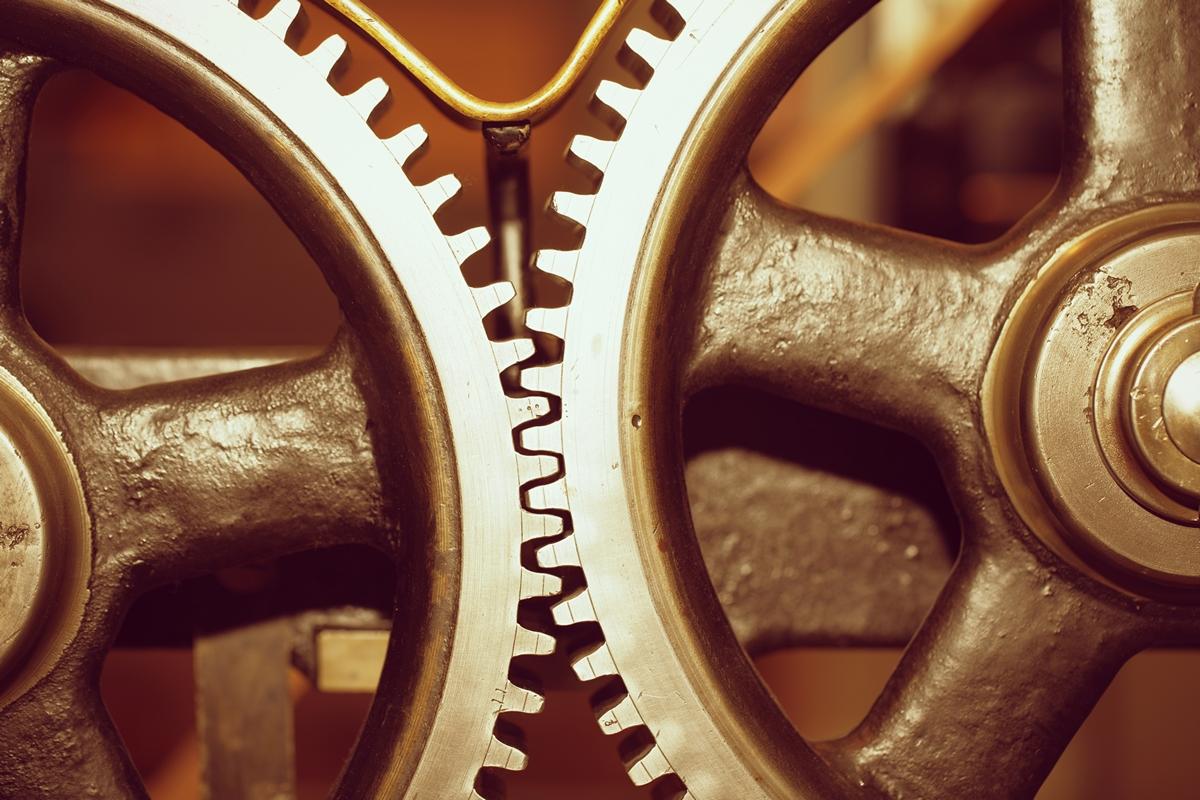 Телефон + CRM: преимущества совместной работы