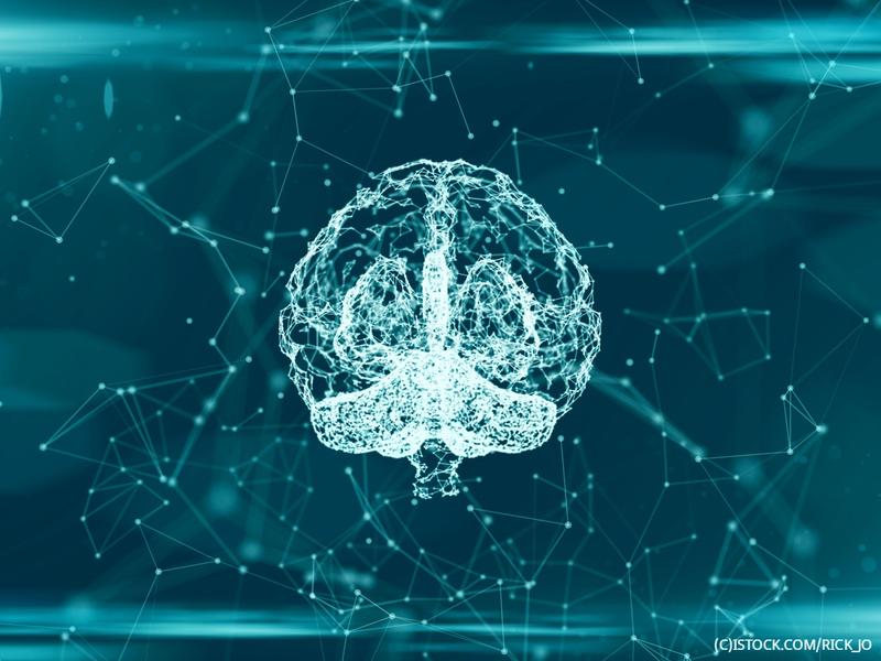 Smart clouds, smart enterprises: how AI transforms the cloud computing industry