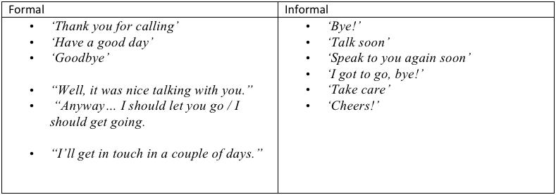как написать давай познакомимся на английском
