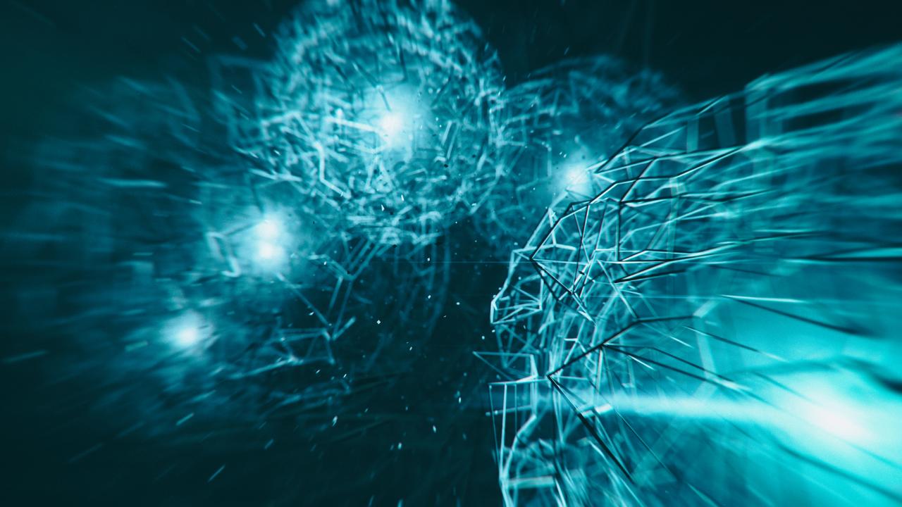 От неживой природы до интеллекта: сознание как этап эволюции материи