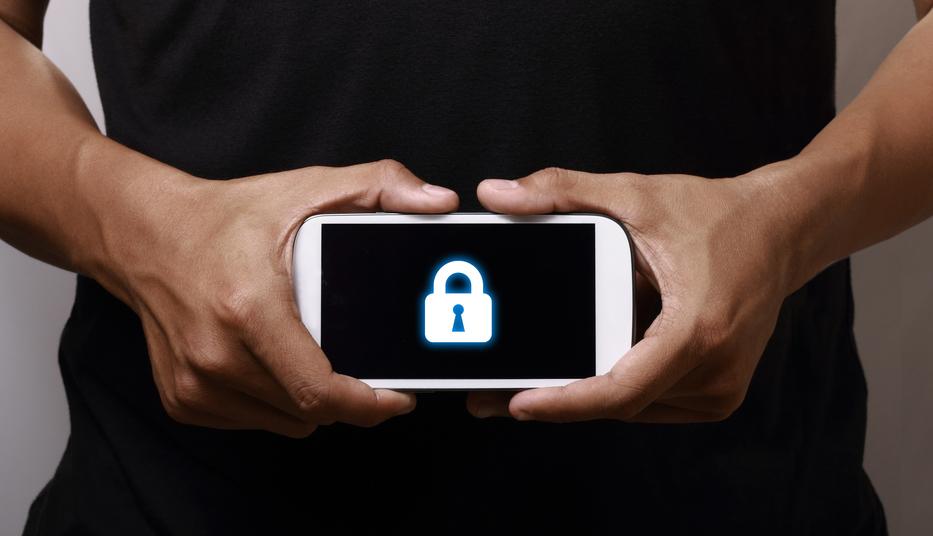 Как обезопасить себя от мобильных мошенников
