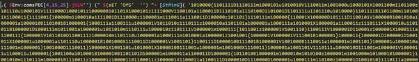 Содержимое ahjuric[.]si/code.txt