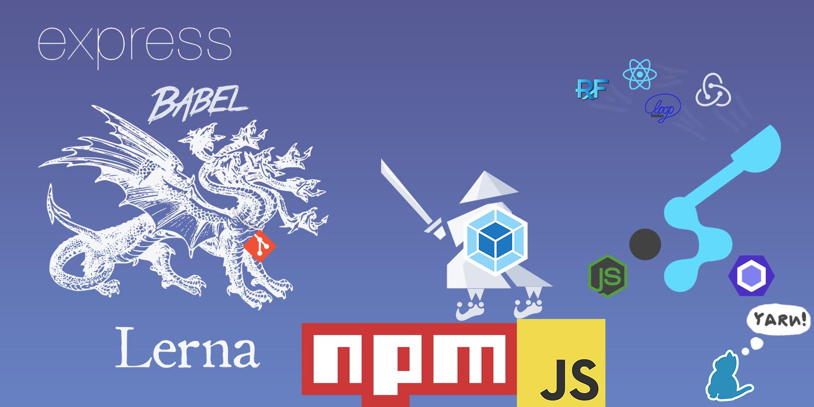Конструктор шаблонов проектов или сложности управления большими проектами