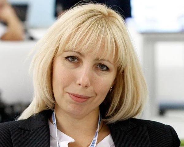 Суд обязал СМИ удалить чужую статью, и опубликовать опровержение на главной Яндекса