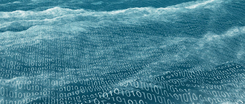 Tsunami — масштабируемый сканер безопасности от Google