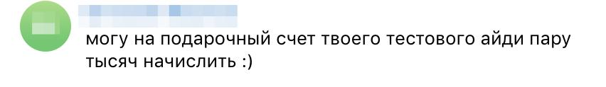 1-kw9j-vemi9tpx7m29wiy8frbg.png
