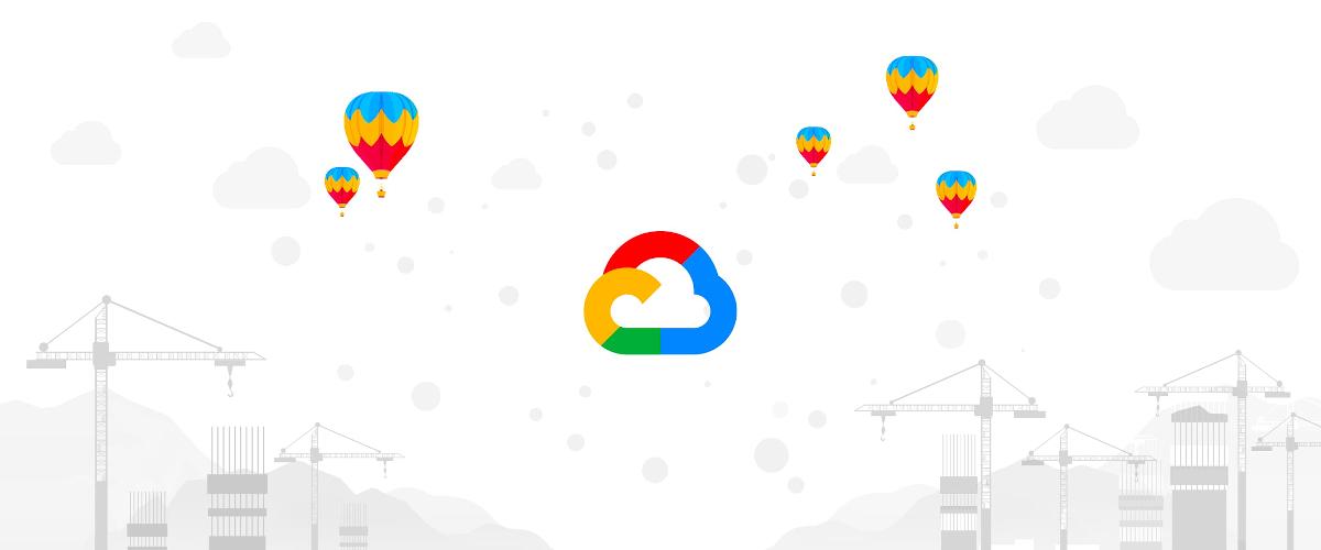 Перевод Ускоряем разработку для Cloud Run с помощью Cloud Code