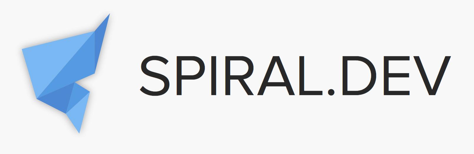 Spiral: высокопроизводительный PHP/Go фреймворк — IT-МИР. ПОМОЩЬ В IT-МИРЕ 2021